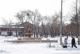 Город-сад левобережья? Спустя многие десятилетия в Магнитогорске вспоминают планы немецких архитекторов