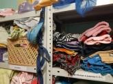 «Дом для мамы» - перезагрузка. Благотворительная организация отметила два года в состоянии стресса