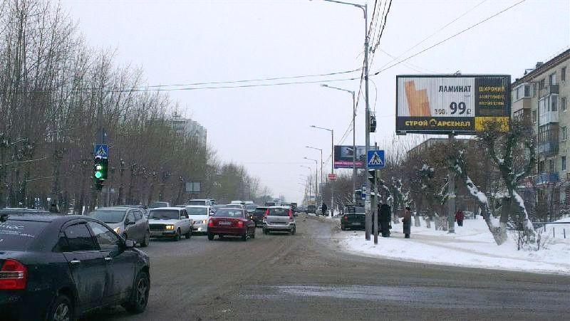 Вданном сезоне вОрловской области запустят 20 дачных маршрутов