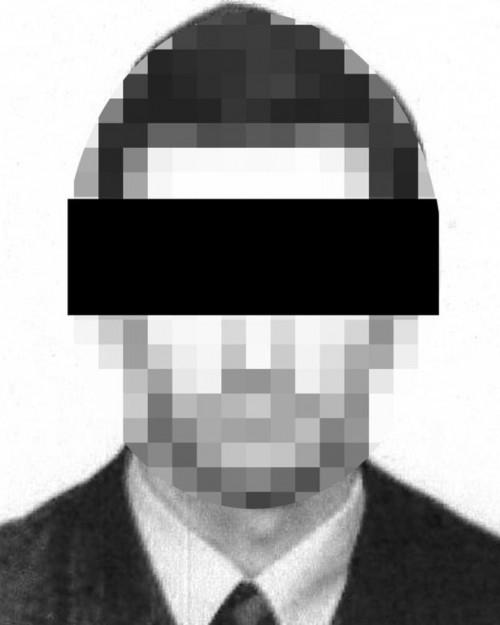 Британцы назвали имя предполагаемого отравителя Скрипалей. Это «бывший шпион ФСБ»
