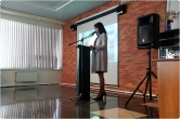 Ждем кастинг и Пушкина под хард-рок и R'n'B. В Магнитогорске будет реализован новый культурный проект