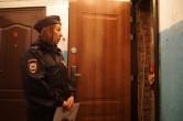 «Ночной» улов. Полицейские проверяли телефоны и автомобили, изымали наркотики и алкоголь