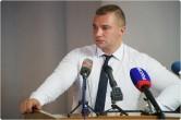 Главное в спорте – массовость. Александр Берченко рассказал о спортивных достижениях Магнитки