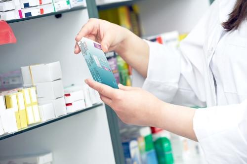 Проверь свое здоровье. Насколько надежны домашние тесты на ВИЧ?