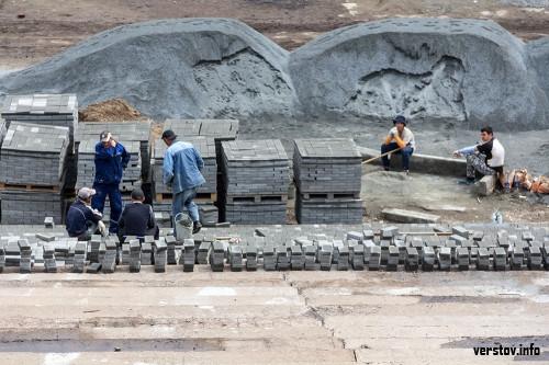 «Колоссальная работа». Губернатор Челябинской области остался доволен парками Магнитки
