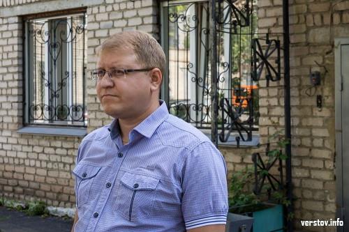 Не сажай, где нельзя. Проблема жителей Магнитогорска – высадка деревьев на инженерных сетях
