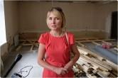 Сроки под угрозой. Две школы в Магнитогорске ремонтируют в авральном режиме