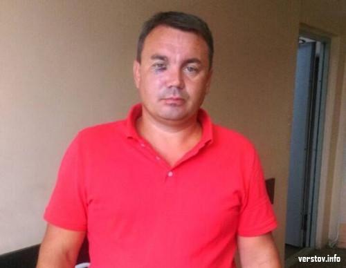 «Говорил, что меня и мою жену изнасилуют черенком». Кабинет в отделе полиции стал для магнитогорца камерой пыток