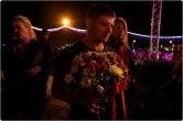 ЧП с Ладой Дэнс и «подвиг» Лукашенко. «Трезвый» День строителя был полон неожиданностей