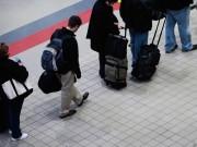 Бежать куда глаза глядят! Более 28% магнитогорцев заявили, что готовы покинуть родной город в поисках лучшей работы