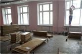 «Вы что порнографию тут делаете?» Сергей Бердников оценил готовность новой школы к 1 сентября