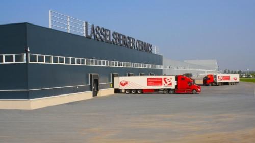 Цементный «клинч». Австрийская компания Lasselsberger готовится к перезагрузке отношений с Челябинской областью