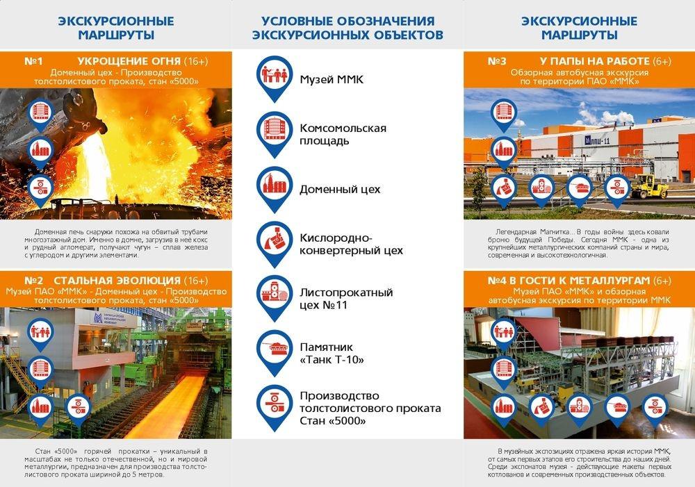 Мет  бот телеграм Великий Новгород Скорость приобрести Ижевск