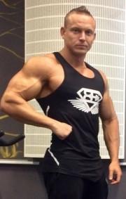 Апелляция отложена. Магнитогорский мастер спорта международного класса ждет в СИЗО решения следующей судебной инстанции
