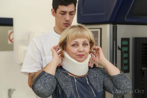 Почему нельзя терпеть боль в спине и суставах. Эксперты рассказали, как излечить грыжу позвоночника без операции