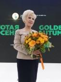 Единственные из Челябинской области! Председатель Правительства РФ Дмитрий Медведев наградил работников компании «СИТНО»