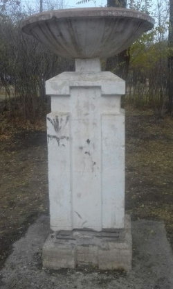 «Это еще и памятник человеческой трусости». Магнитогорцы вспомнили о страшном убийстве, произошедшем 26 лет назад