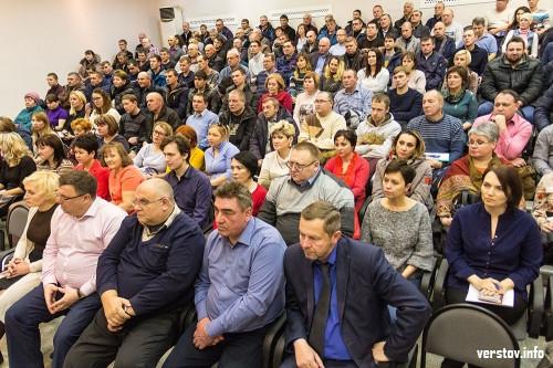 Зато решились вопросы потери тепла. Жители Магнитогорска задолжали «Теплофикации» более миллиарда рублей
