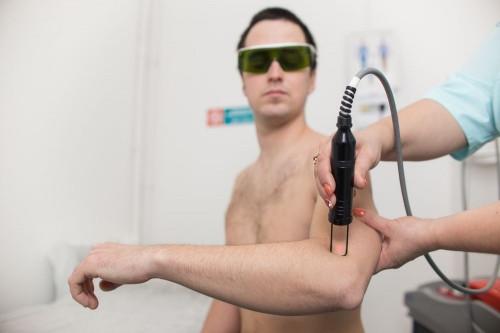 Спешите! В Магнитогорске открыта запись на лечение позвоночника и суставов по льготной цене