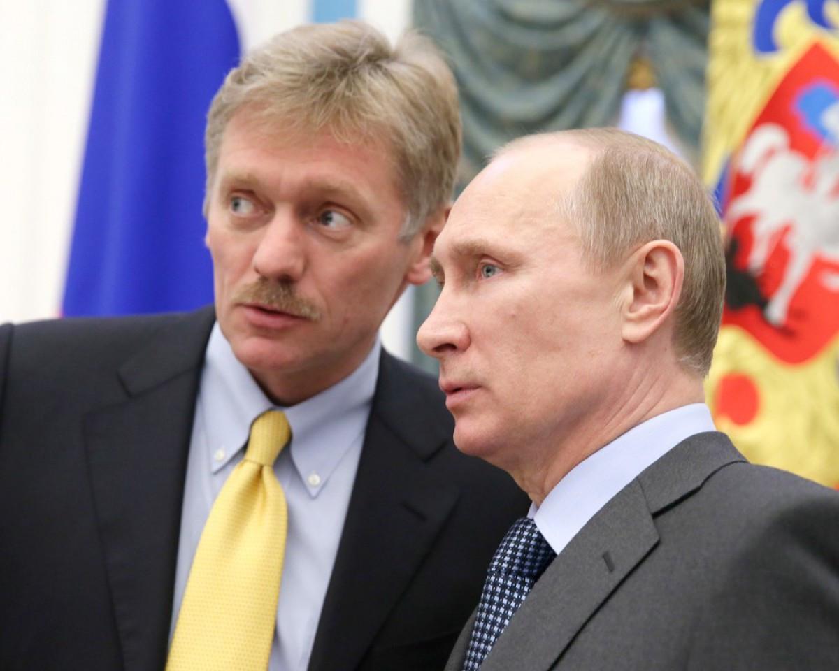 Путин не смог оставаться в Москве. В Магнитку вылетел борт №1