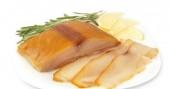 20 сортов - прямиком с Камчатки! В «Гостином Дворе» ждут ценителей рыбы