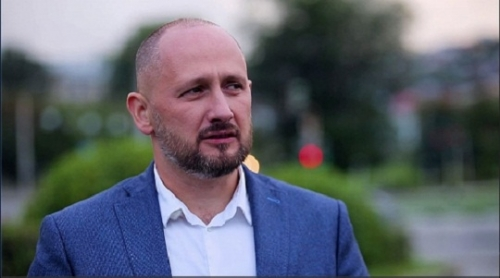 Жаль, что не в Магнитке. В Челябинской области прошли съёмки шоу «Секретный миллионер» телеканала «Пятница»