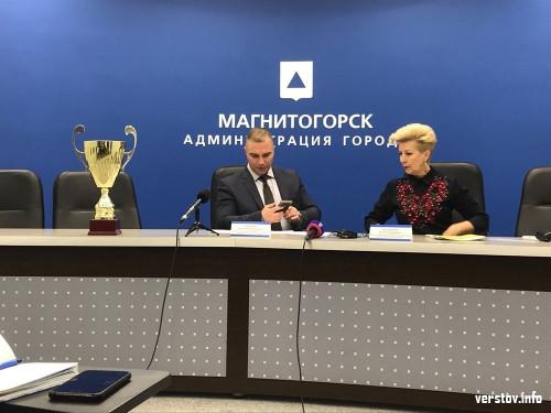 В честь 100-летия комсомола. Ветераны Магнитогорска завоевали первое место на областной спартакиаде