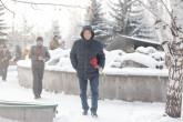 Гвоздики легли на могилы героев. Общественники почтили память «афганцев» по случаю скорбной даты