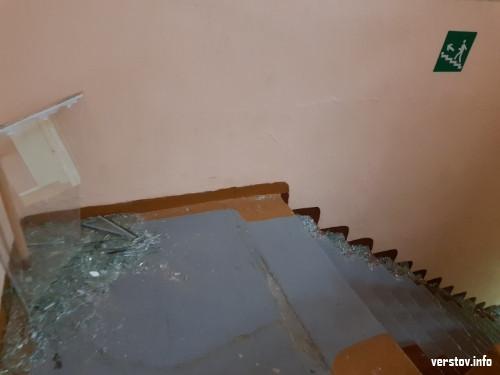 Стало известно о первых погибших. На место взрыва дома прибыл губернатор Дубровский