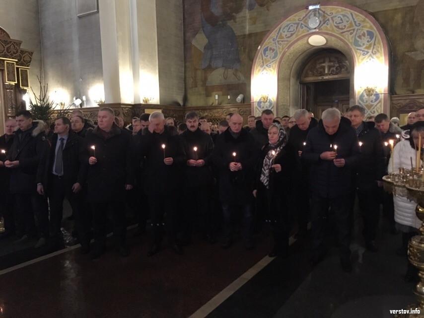 Выплаты пострадавшим отвзрыва дома вМагнитогорске увеличили вполтора раза