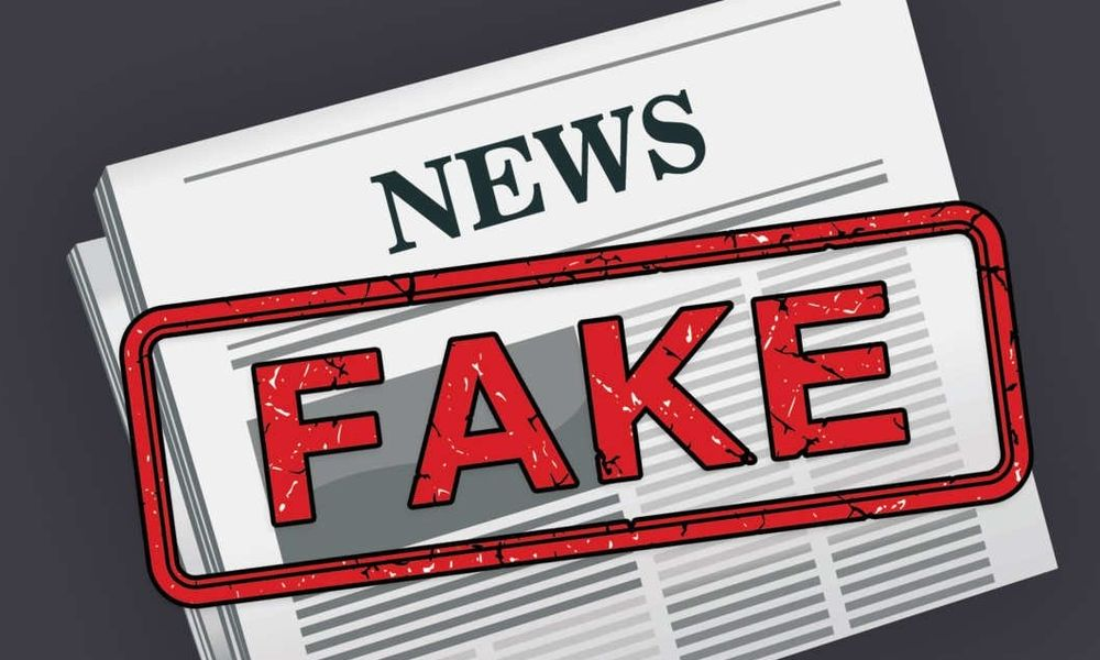 «Эхо Москвы» возглавило рейтинг антироссийских СМИ