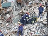 Свежие данные. 19 человек погибло, поиски остальных продолжаются
