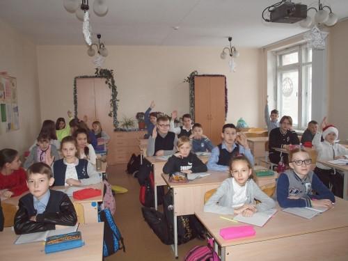 51 пострадавший. В Магнитогорске в ДТП страдают подростки по собственной неосторожности