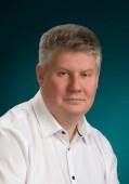 Работал в Челябинске и Уфе. В Магнитогорском драмтеатре новый директор