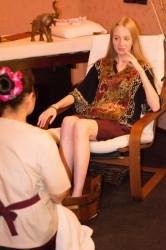 Что подарить на День всех влюбленных? СПА-отдых в Магнитогорске без перелета в Таиланд!