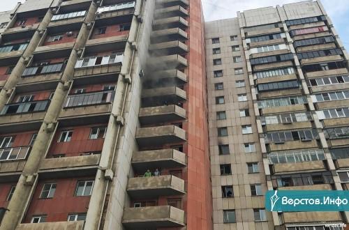 Горели электрощитки на нескольких этажах! Трое жильцов 16-этажки отсудили у коммунальщиков круглую сумму