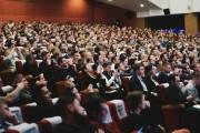 Форум Online Business Russia: для тех, кто хочет успешно продавать через интернет