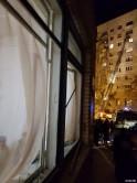 Здание пострадало в результате взрыва на К. Маркса, 164. Капремонт магнитогорского детского клуба обойдётся в 11,5 миллиона