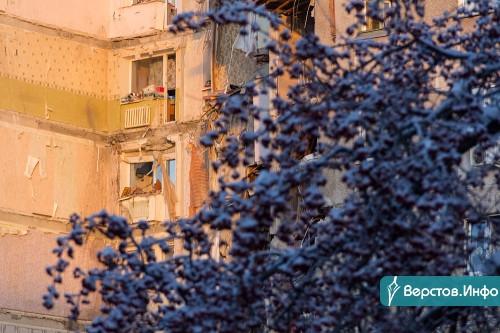 Разрушенное жильё – не наследство. Сын погибших в результате взрыва пенсионеров остался без жилплощади и права на новую квартиру