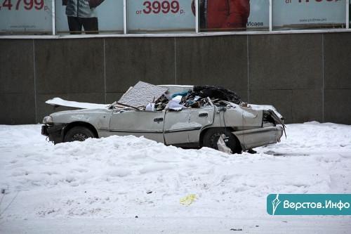 Почти все они не были застрахованы. Автовладельцам, чьи машины пострадали в результате взрыва дома, помогут
