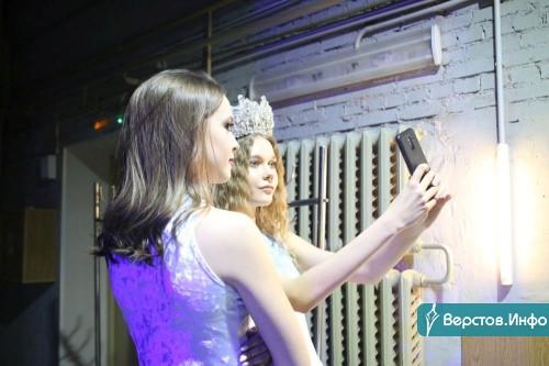 Сразу две королевы. «Краса Магнитки -2019» прошла в новом формате