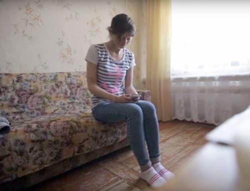 Жительница Магнитогорска примет участие в реалити-шоу «Я стесняюсь своего тела». Ей помогут восстановить лицо