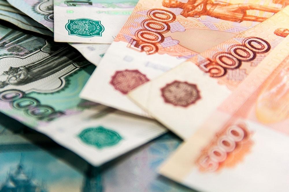 Гута банк кредит наличными для физических лиц