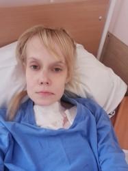 Цена жизни – пять миллионов рублей. Мама двух детей борется со страшным недугом