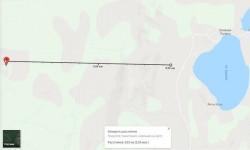 Это угроза и для Магнитки! Активисты обсудили ситуацию с возможным строительством ГОКа около Банного