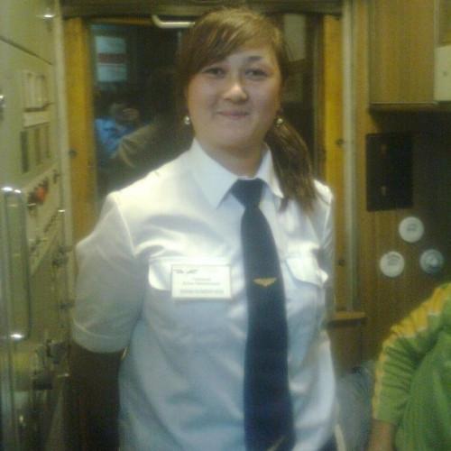 Проводница отыскала магнитогорскую девочку, которая забыла в поезде пижаму. Вещь оказалась довольно дорогой
