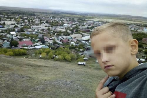 Испугался ответственности. 12-летний мальчик расстался с жизнью из-за iPhone 5c