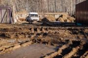 Безответственный бизнес в Нагайбакском. Ветеранам народного образования фермер испортил воздух
