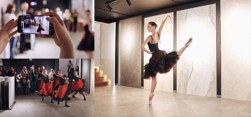 Продукцию этого испанского концерна знают в 100 странах мира! Флагманский шоурум Porcelanosa Grupo теперь и в Магнитогорске!