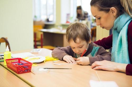 Место отдыха, общения и познания. В Центральной детской библиотеке прошли вечерние прогулки «90 минут из жизни города»